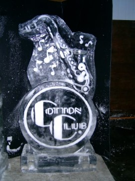 002 cotton club-opt
