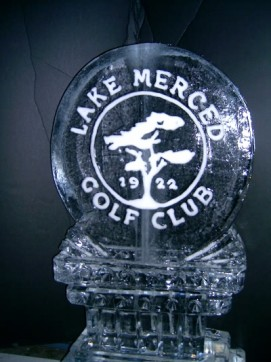 003 Lake Merced Golf-opt