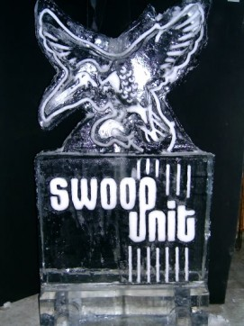 014 Swoop Unit-opt