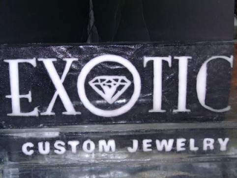 018 Exotic custom jewelry-opt