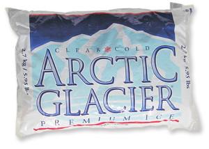 5lbs-bag-of-ice